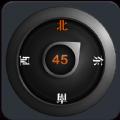 指南针定位器手机app免费版