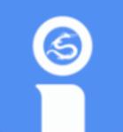 西南科技大学一站式网上服务大厅最新版