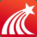 超星学习通app最新版