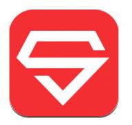 汽车超人app最新版