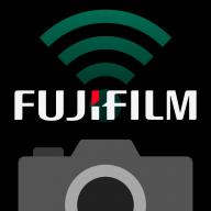 富士相机app最新安卓版