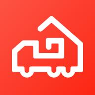 传化安心驿站app2021最新版