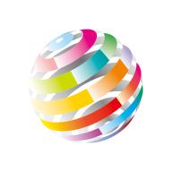 CSFF短片app2021原创视频最新版