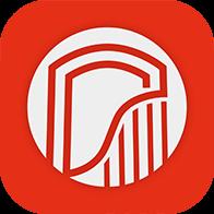 中国古筝网app最新版