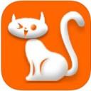 盒子漫画app安卓版