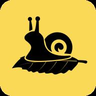 蜗牛减肥健身app全新升级版