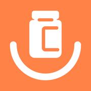 享约苗app最新手机版