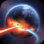 星球模拟器最新版