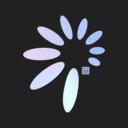 葵花市场app安卓版