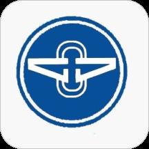 赤峰掌上公交app安卓2021版