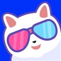 蓝猫视频app官方版