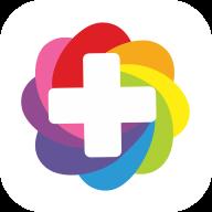 健康天津app手机版