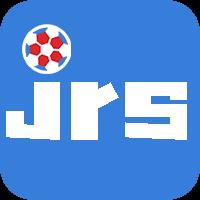 jrs看球app最新官方版下载