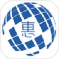 众惠优选app最新官方版