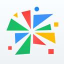 米动健康app安卓版