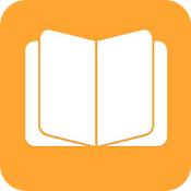 飘香书院app下载