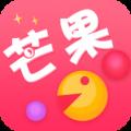 芒果游戏盒子app下载