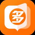 多阅小说app官方阅读器