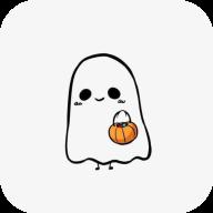 欧欧游戏盒子app最新版