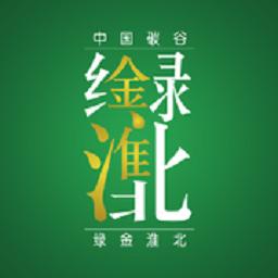 幸福淮北app最新版