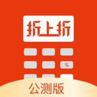 国美微店app安卓版