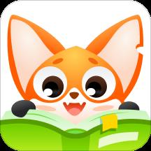玩学世界app手机版