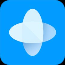米家全景相机app2021版