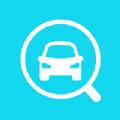 嘿鸭汽车资讯app最新版