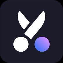 视频编辑去水印app最新版