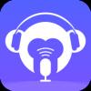 配音猿app手机版