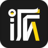 小说派app下载(暂未上线)